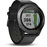 Approach S60 GPS Watch
