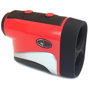 Limited Edition - Pulse Rangefinder