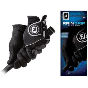 2017 Men's RainGrip Golf Glove