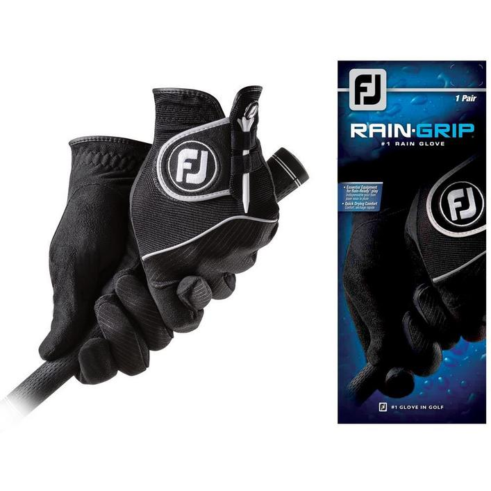2017 Ladies RainGrip Golf Glove