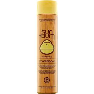 UV Protection Conditioner