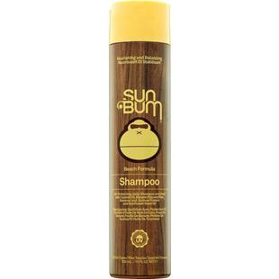 UV Protection Shampoo