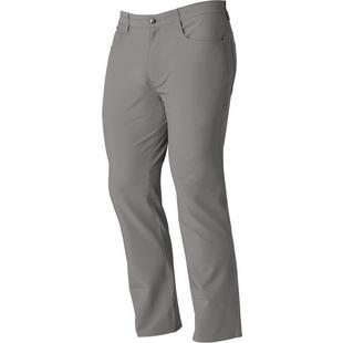 Pantalon athlétique de performance pour hommes