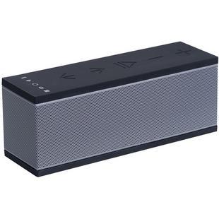 iChocolate Mini Speaker
