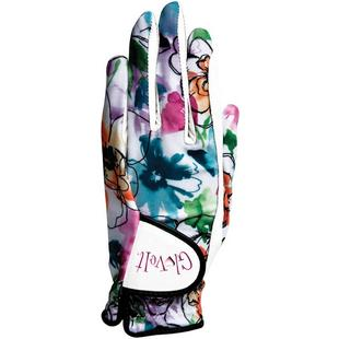 Women's Glove It Golf Glove