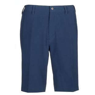 Pantalon court Ultimate uni pour hommes