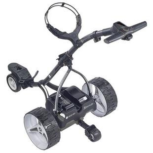 Motocaddy S7 REMOTE Electric Cart