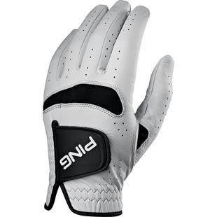 Men's Sensor Sport Glove