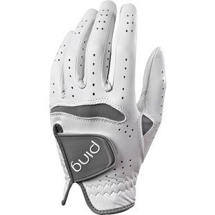 Women's Sensor Sport Glove