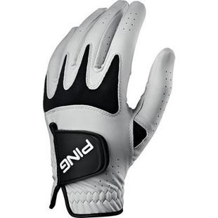 Men's Cadet Sensor Tech Glove