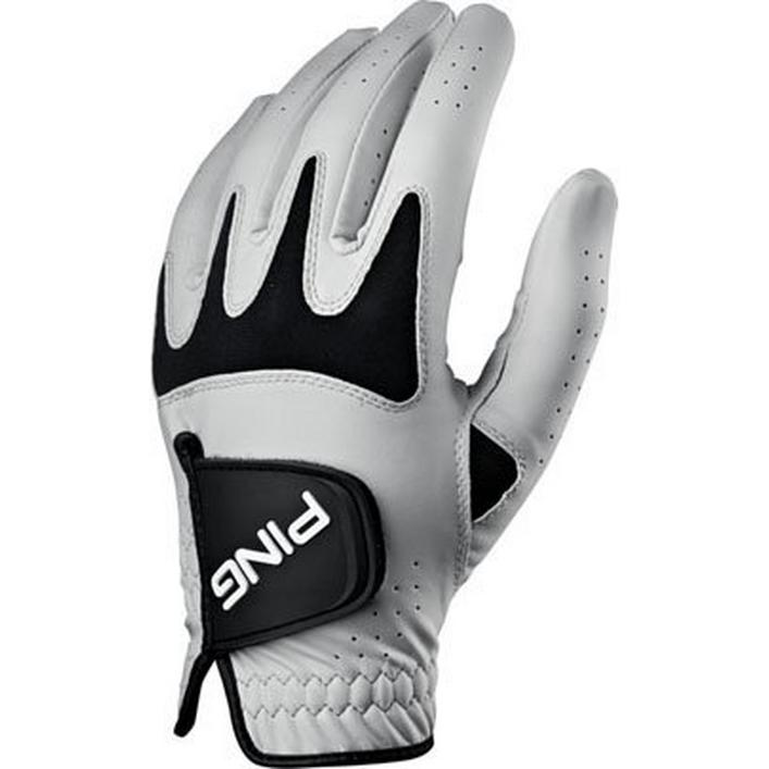 Men's Cadet Sensor Tech Glove