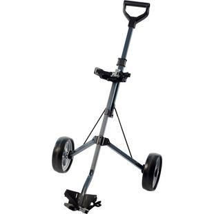 Universal Junior Pull Cart
