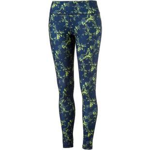 Women's Bloom Tight Pants