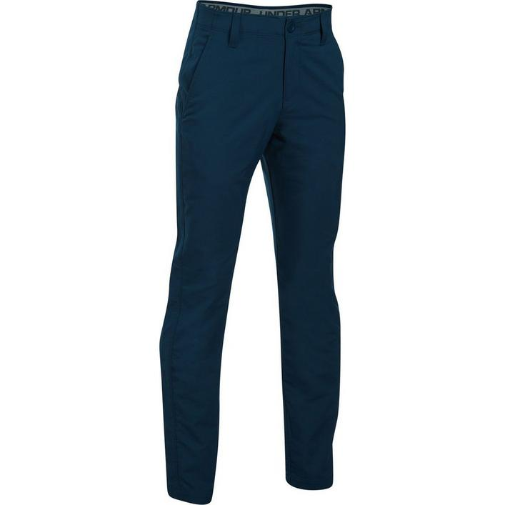 Boy's Match Play Pants