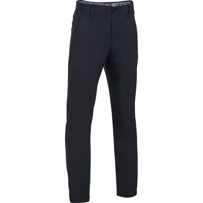 Boy's Match Play Pants