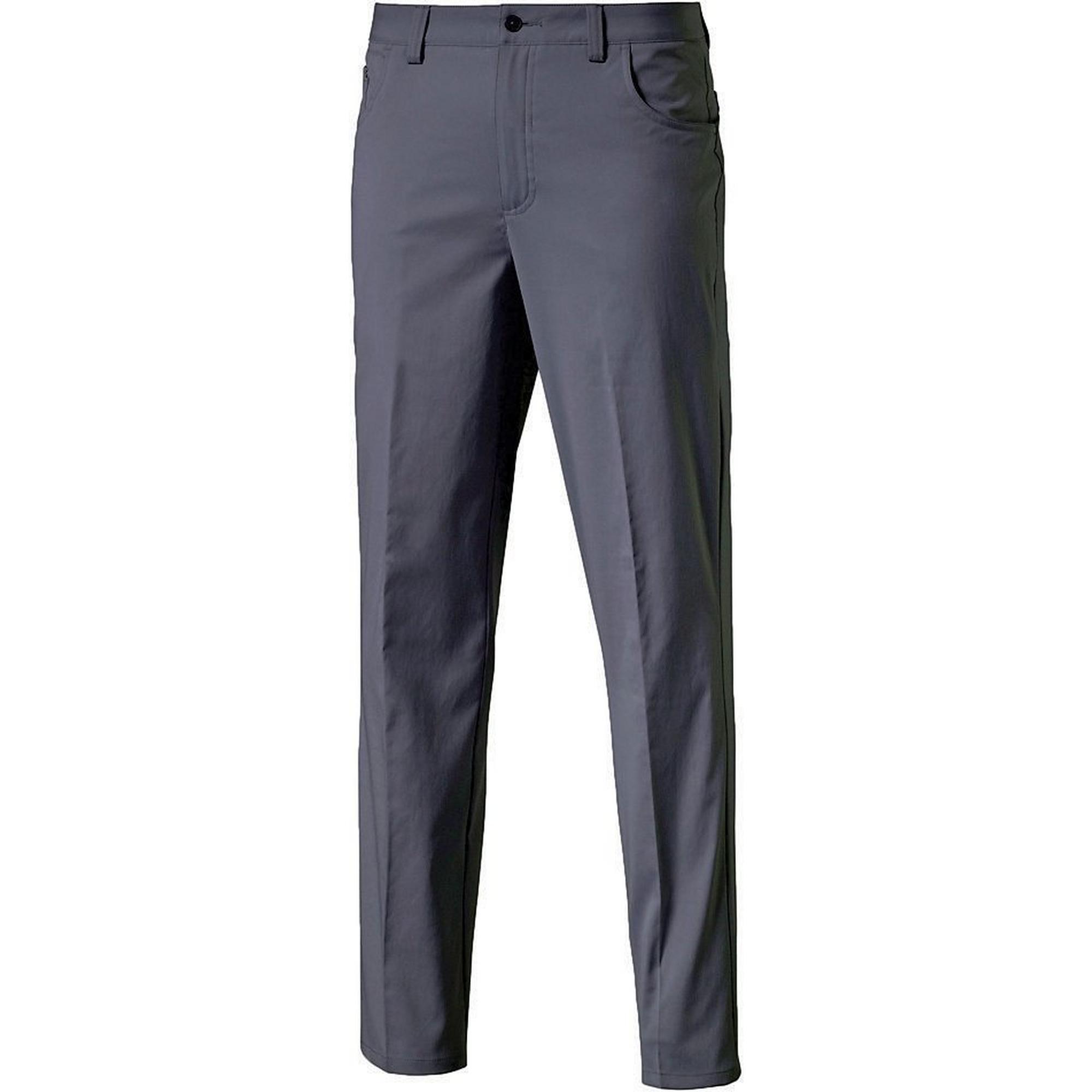 Men's 6 Pocket Pants