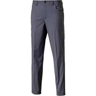 Men's 6 Pocket Pant