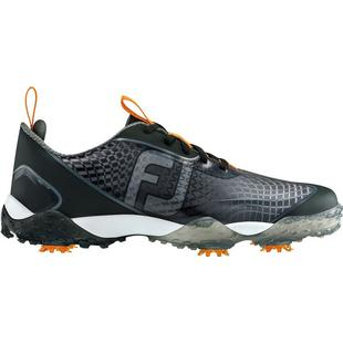 Men's Freestyle 2.0 Spiked Shoe