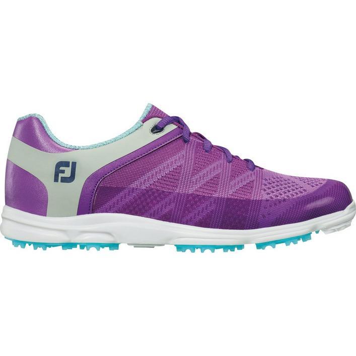 Women's Sport SL Spikeless Shoe
