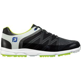 Women's Sport SL Spikeless Shoe