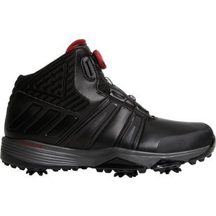 Men's Climaproof Boa Boost Spiked Golf Boot