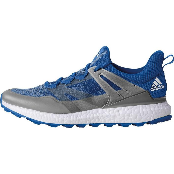 Men's Crossknit Boost Spikeless Shoes