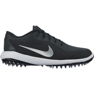 Women's Lunar Control Vapor 2 Spikeless Shoe