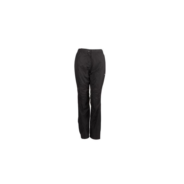 Pantalon de pluie Elite pour femmes