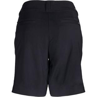 Women's High Side 8 Inch Shorts