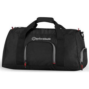 Players Rolling Carry On Bag