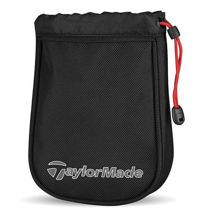 Player Valuables Pouch