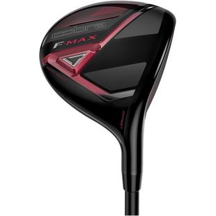 Women's F-MAX Fairway Wood