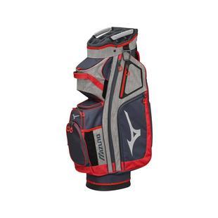 BR-D4C Cart Bag