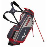 2018 BR-D4 Stand Bag