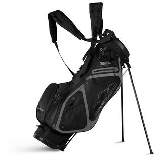 2018 3.5 LS Stand Bag