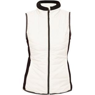 Women's Icy Vest