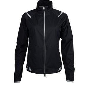 Women's Go Shield Approach Full Zip Jacket