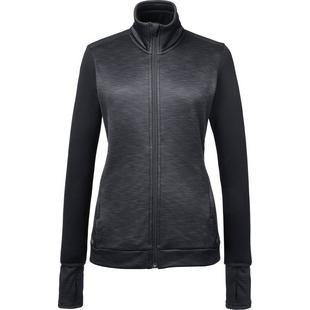 Women's Climaheat Full Zip Jacket
