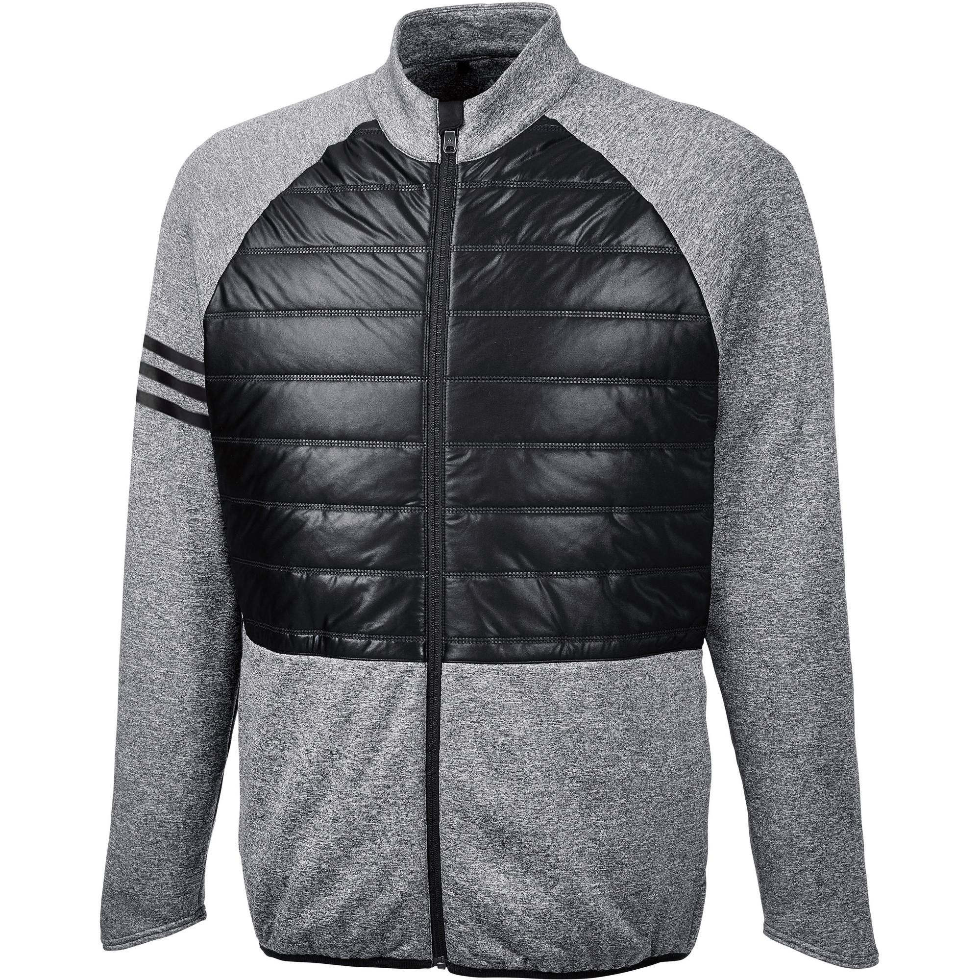 Men's Climaheat Quilted Jacket