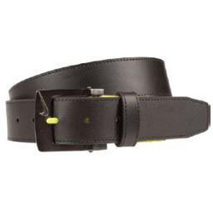 Men's G-Flex Contrast Belt