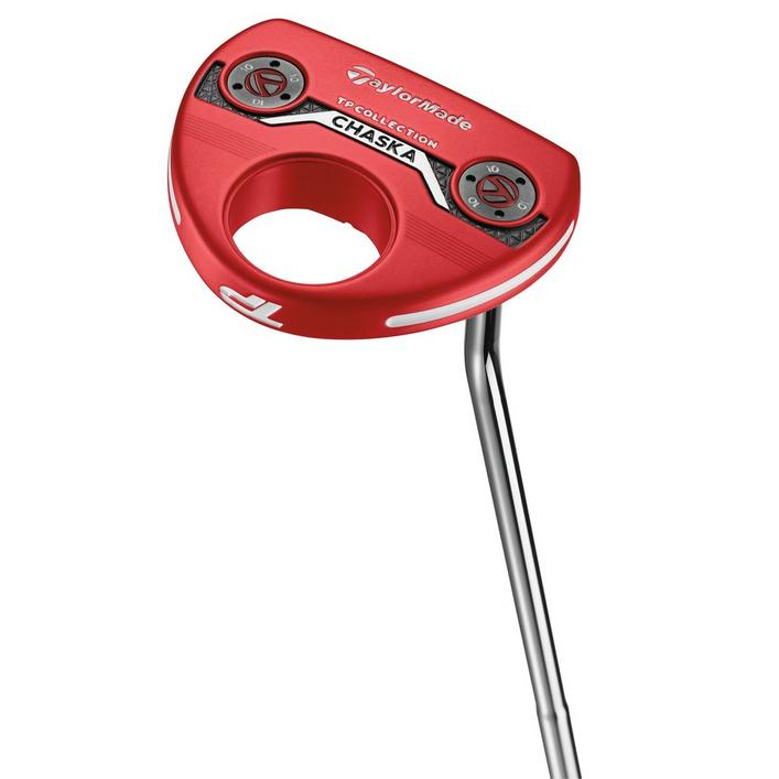 TP Red Collection - Chaska Putter