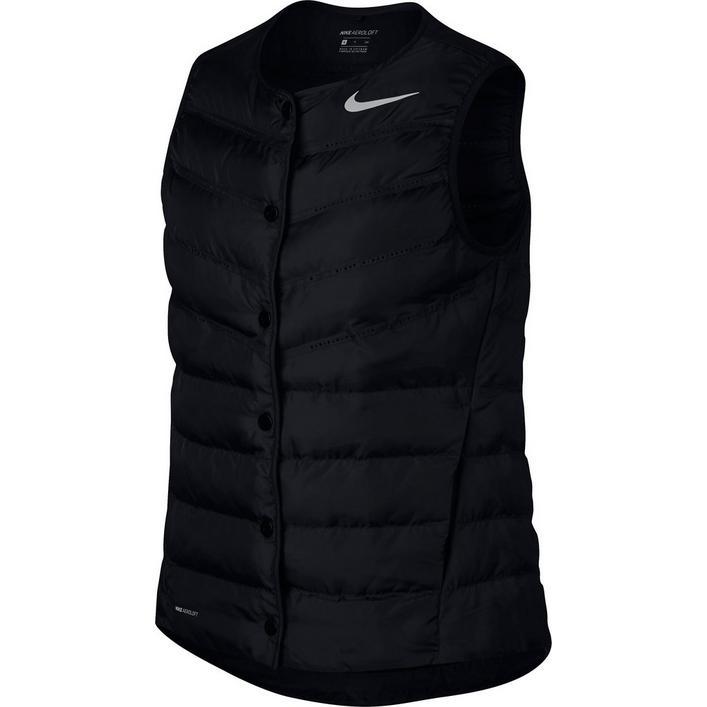 Women's Aeroloft Vest
