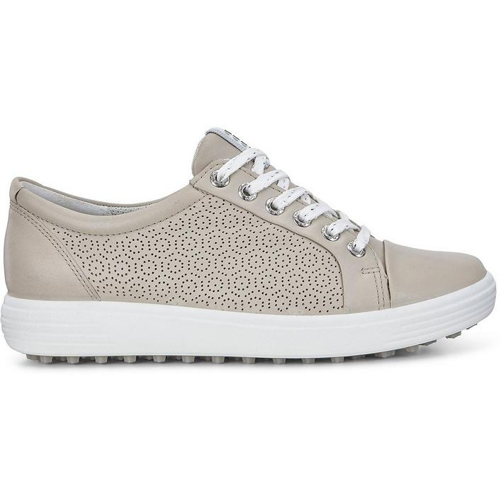 Women's Casual Hybrid 2 Spikeless Shoe - Oyster