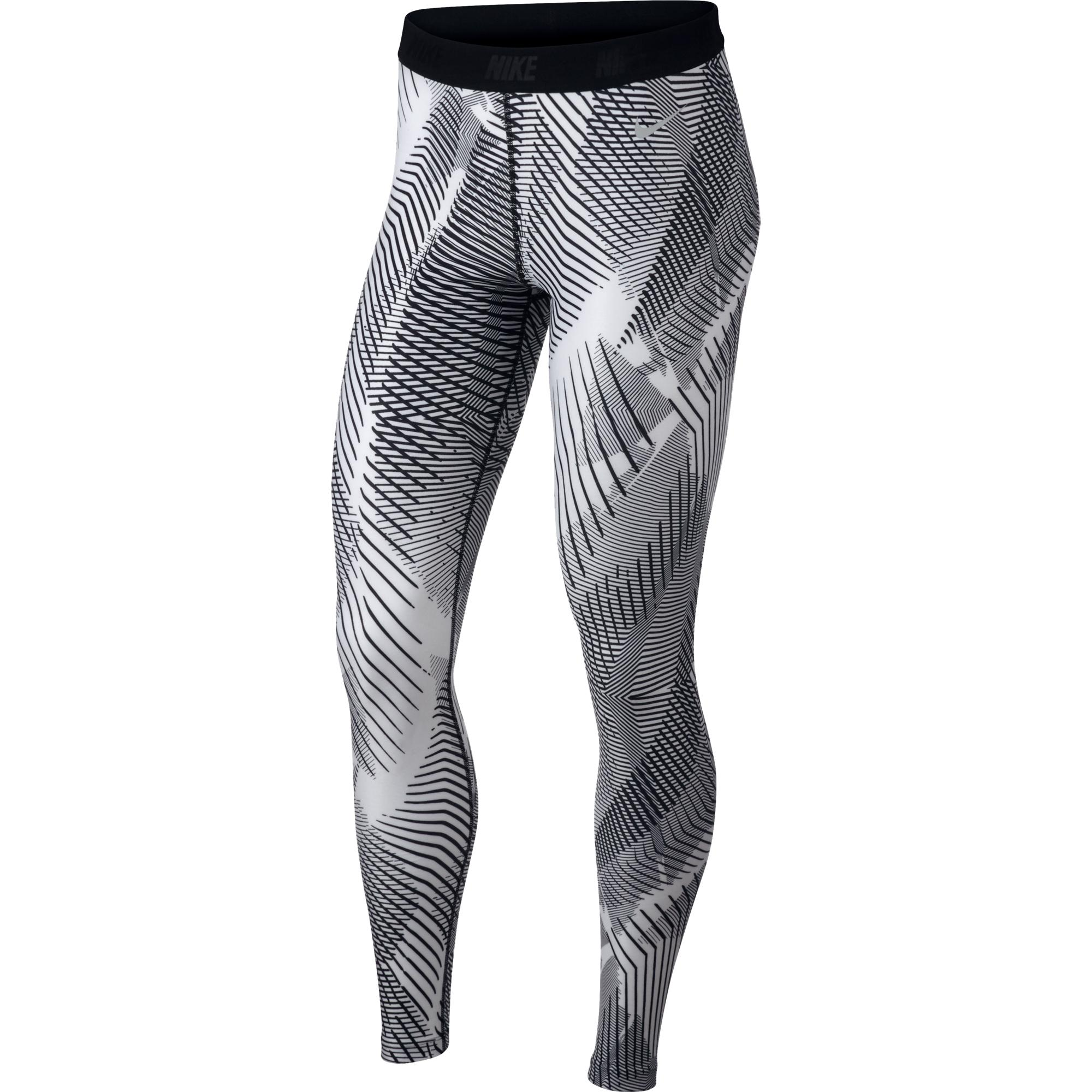 Women's Power Tight