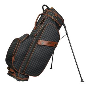 18 Majestic Stand Bag