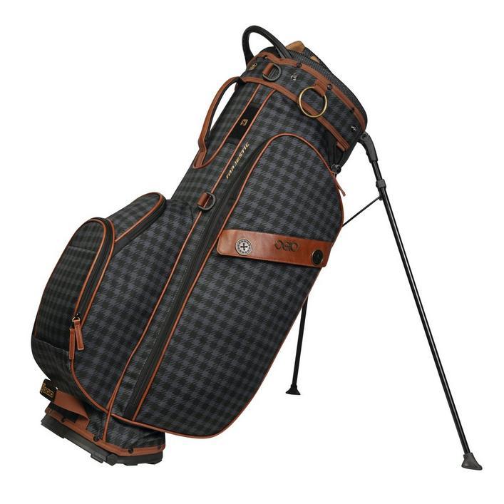 Majestic Stand Bag