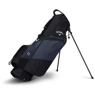 Hyper Lite Zero Stand Bag