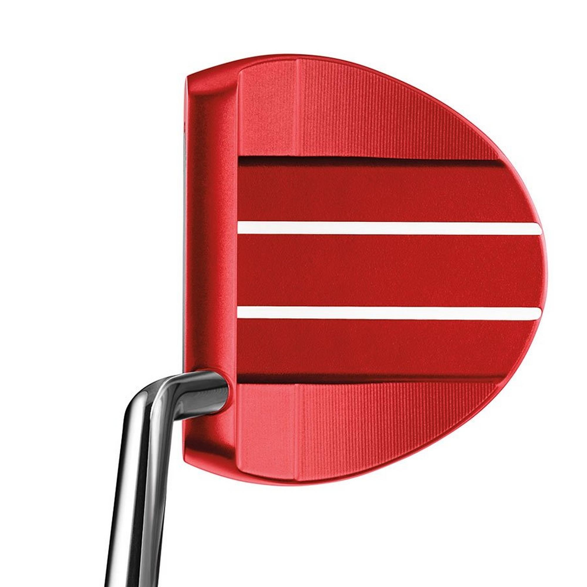 TP Red Collection - Ardmore Putter