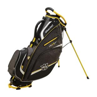 Nexus Stand Bag