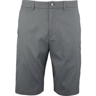 1a8a94f9838c Men s Oxford with Active Stretch Waistband Shorts